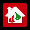 MyLand Bank icon