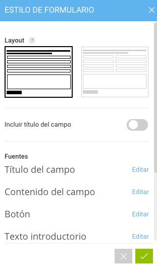mitienda-menu-elementos-temasformulario
