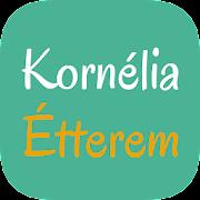 Kornélia Étterem