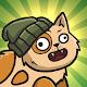 Cat Trip: Endless Runner Game about Albert the Cat apk