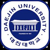 대진대학교 최고경영자과정 총동문회