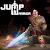 Flip Warrior: Nonstop Jump RPG file APK Free for PC, smart TV Download
