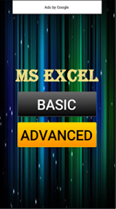Learn MS Office (Word, Excel, P.Point) Full Course 2