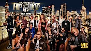 Growing Up Hip Hop: New York thumbnail