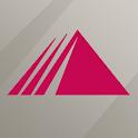 SIU Credit Union Mobile Branch icon