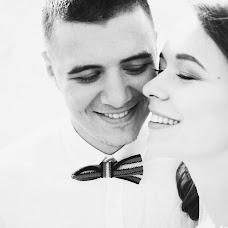 Wedding photographer Aleksandr Osipov (BeautifulDay). Photo of 16.07.2017