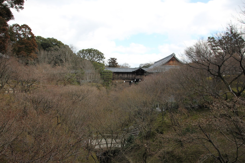 tofukuji