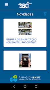 Download 360 Moscavide e Portela For PC Windows and Mac apk screenshot 3