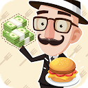 Idle Cook Tycoon 1.0.7768