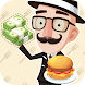 Idle Cook Tycoon