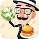 Idle Cook Tycoon - Bakery Tycoon Download on Windows