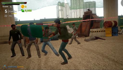 Sarkar Infinite 2.1 screenshots 7