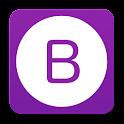 Башорг Bash.im Цитатник icon