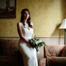 Wedding photographer Anton Yuliya (PhotoVan). Photo of 05.12.2017