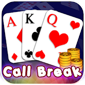 Call Break - Offline