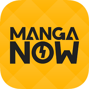 Manga NOW! - Colored web comics, updated daily!