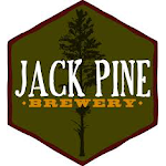 Jack Pine Warminghouse