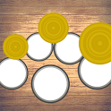 Finger Drums icon