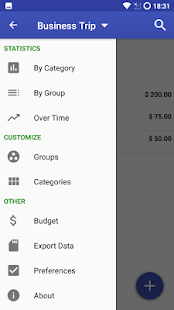 Budget Planer Free Apps On Google Play