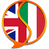 Italian English Dictionary Fr