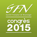 SFN congrès 2015