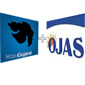 OJAS | maru gujarat government job portal