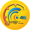 4g / wifi booster simulator APK