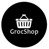 GrocShop- Grocery in Bangalore