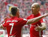 Bayern München wil ex-speler van Genk in huis halen