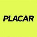 Revista Placar icon