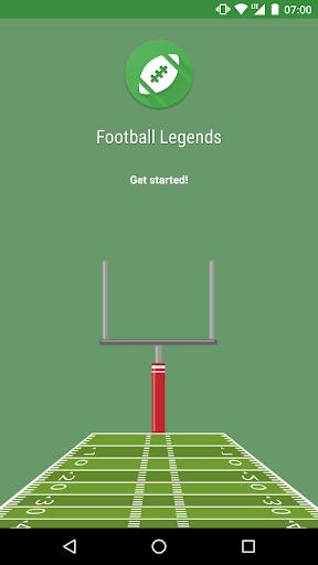 Astonishing Football 2018 0.809 screenshots 1