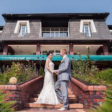 Wedding photographer Aleksey Pastukhov (pastukhov). Photo of 19.11.2013