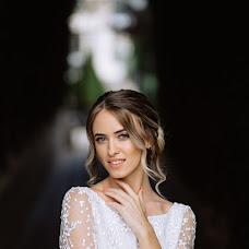 Wedding photographer Vitaliy Mironyuk (mironyuk). Photo of 03.10.2018