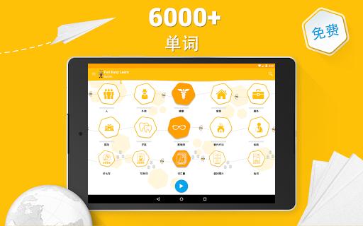 玩免費教育APP|下載学习芬兰语 6000 单词 app不用錢|硬是要APP
