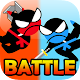 Jumping Ninja Battle - Two Player battle Action! for PC-Windows 7,8,10 and Mac