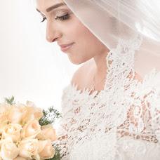 Wedding photographer Alessandro Ferrantelli (alexferrantelli). Photo of 26.12.2016