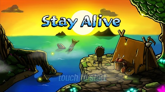 Stay Alive 6