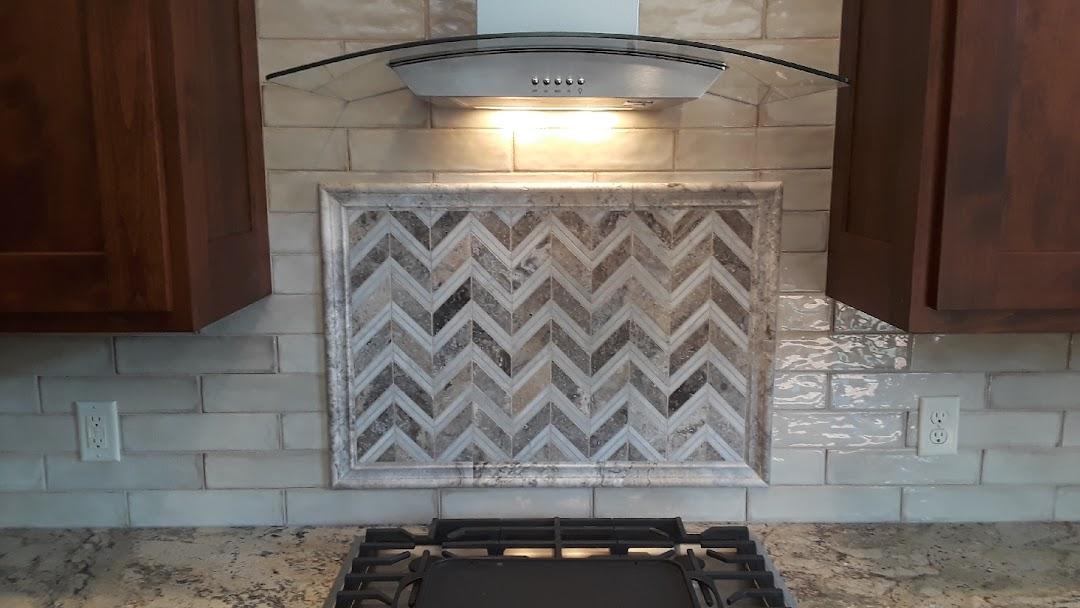 eric swanson tile new richmond based