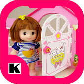 Baby Doll Toys Review
