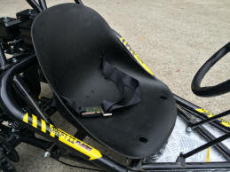 6.5 hp horse power offroad dirt go kart cart bike automatic kids teenagers 4 stroke motoworks sale discount cheap seat belt