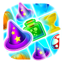 Spell Smash icon