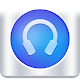 Music Player Latest 2018 for PC-Windows 7,8,10 and Mac