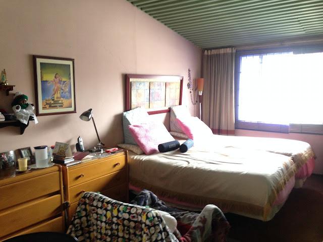 Casa en Venta - Bogota, La Esmeralda 642-4301