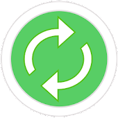 Contacts Sync (requires ROOT) Android APK Download Free By AndroidDeveloperLB