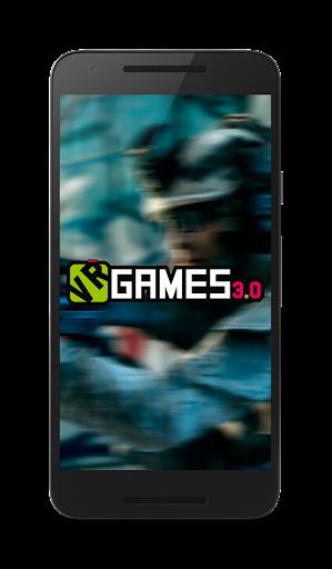VR Games 3.0 ss1