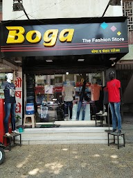 Boga The Fashion Store photo 2