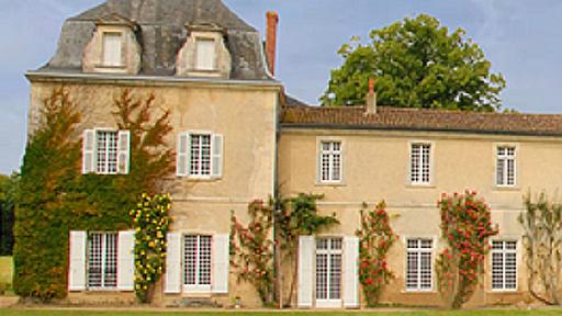mariages-et-receptions-a-labbaye-de-la-grace-dieu-a-benon-pres-du-clos-de-la-garenne-17700-puyravault