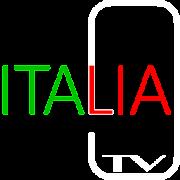 ITALIA Tv - ONLine
