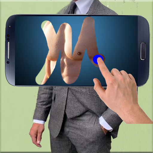 body scanner camera xray real cloth remover prank apps on google play body scanner camera xray real cloth