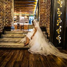 Wedding photographer George Ungureanu (georgeungureanu). Photo of 10.10.2018